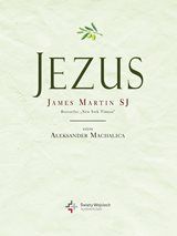 Jezus Audiobook CD