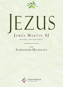 Jezus Audiobook MP3